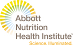 Abbott Nutrition Health Institute